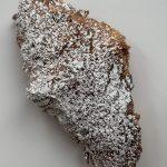 Pistachio Croissant, Twice-baked