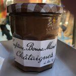 Confiture Bonne Maman Chestnut Jam