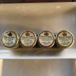 Edmund Fallot Mustard Sampler Set