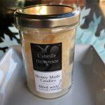 L'abielle Diligente Lavender Honey Drops