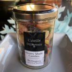 L'abielle Diligente Honey Berlingots